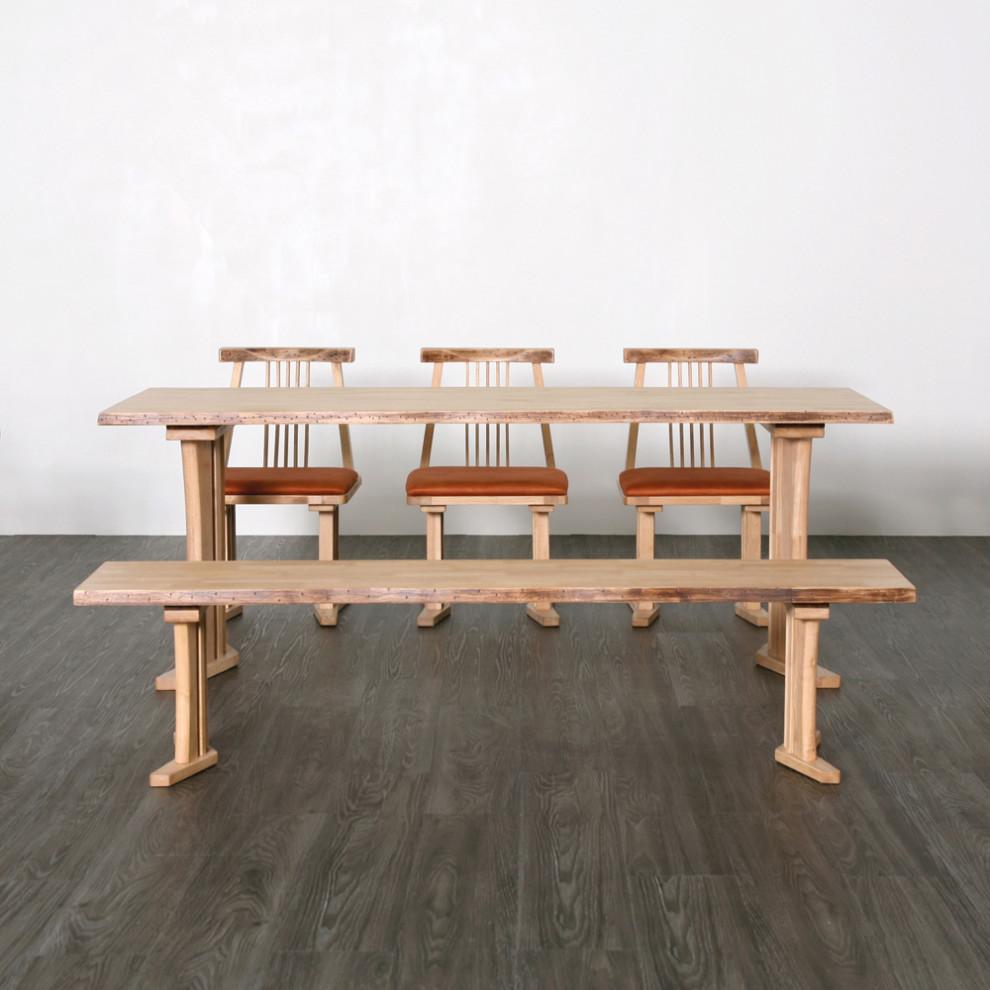 카타이 테이블 세트