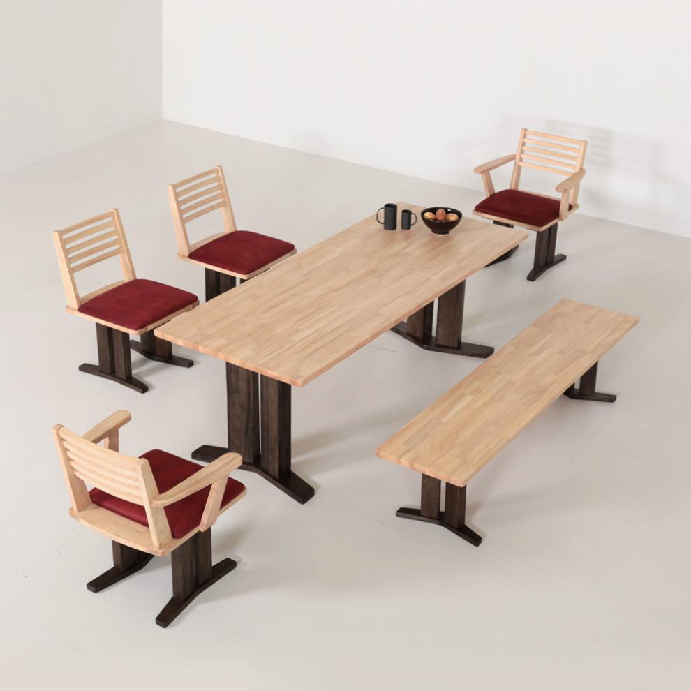 키노 테이블 세트