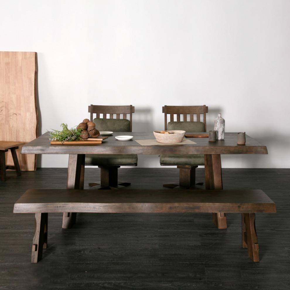 아츠카 테이블 1900 세트