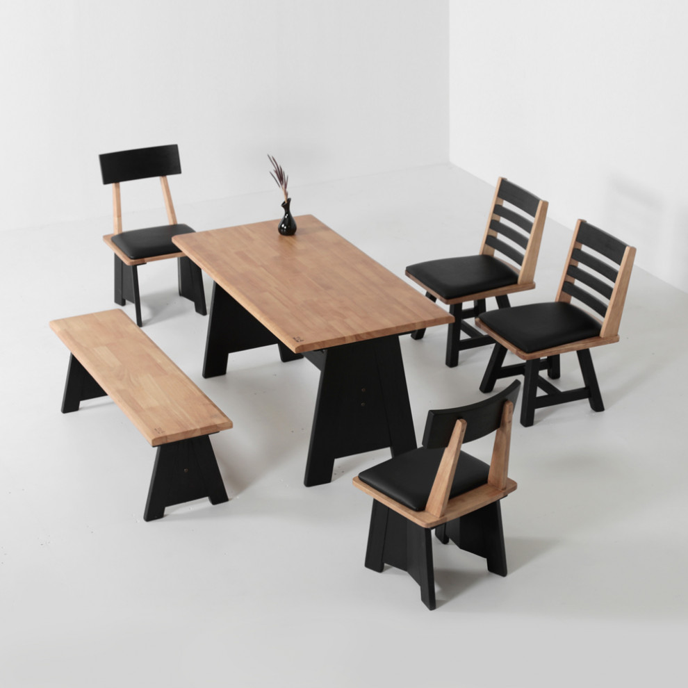 스마트 테이블 세트