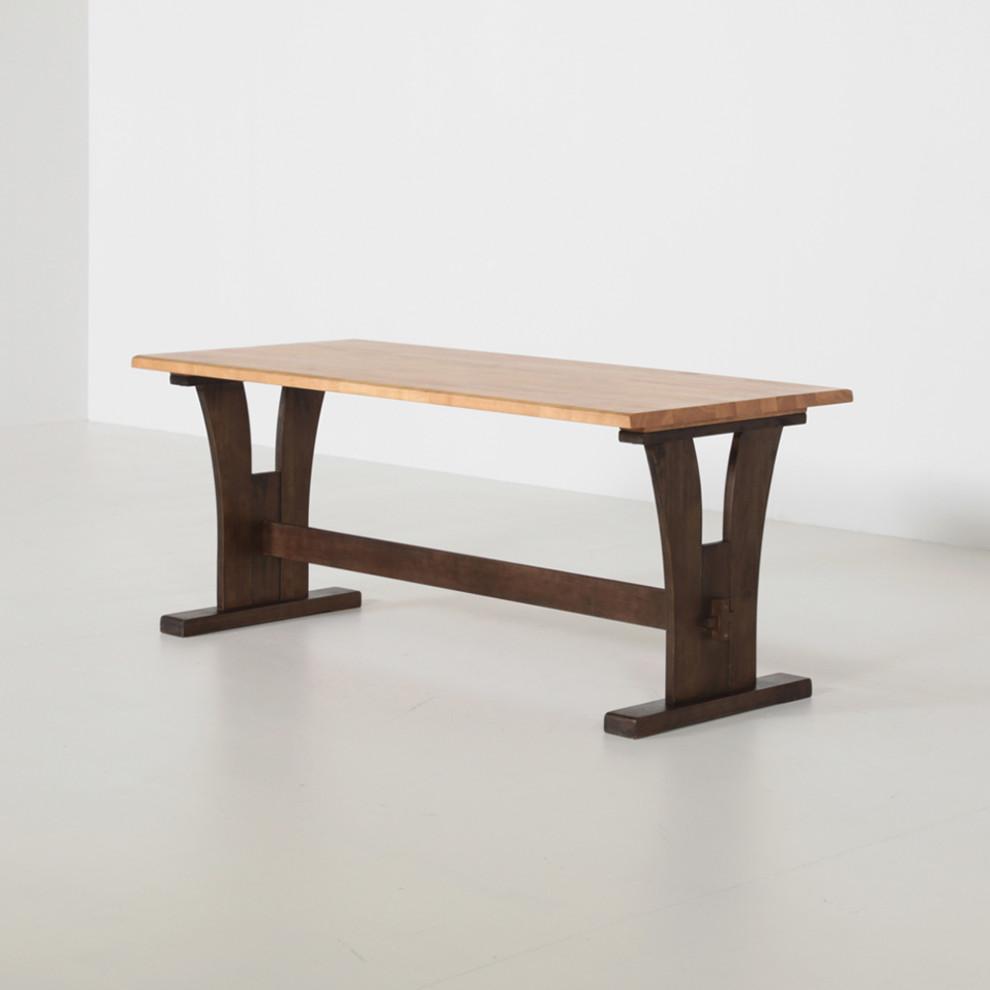 테도리 테이블