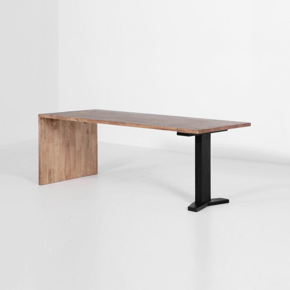노아 1900 테이블