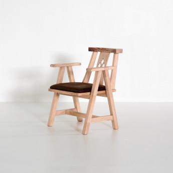 라모 암 의자
