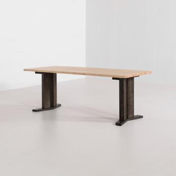 키노 테이블
