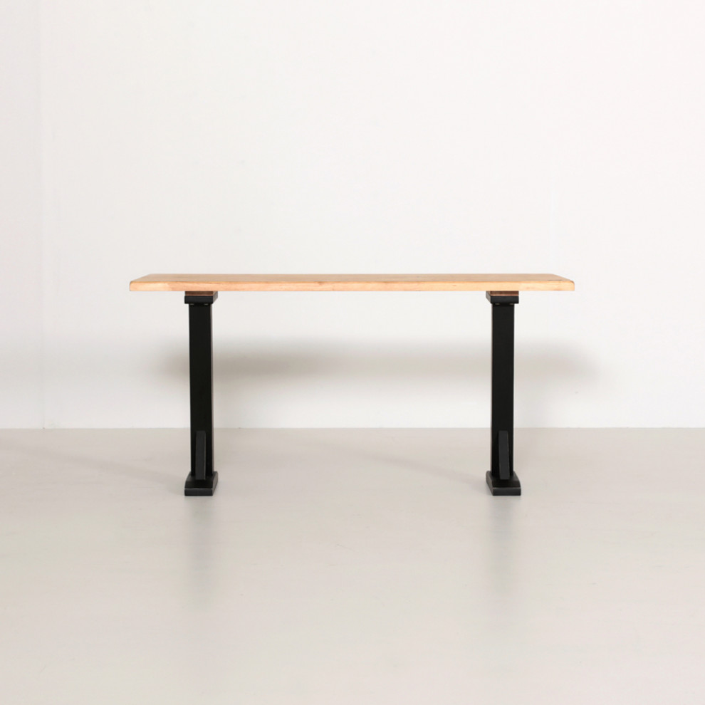 나비 멀티 테이블